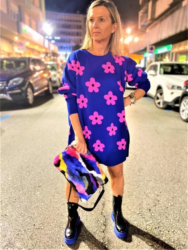 jersey margaritas bicolor tosnac.com