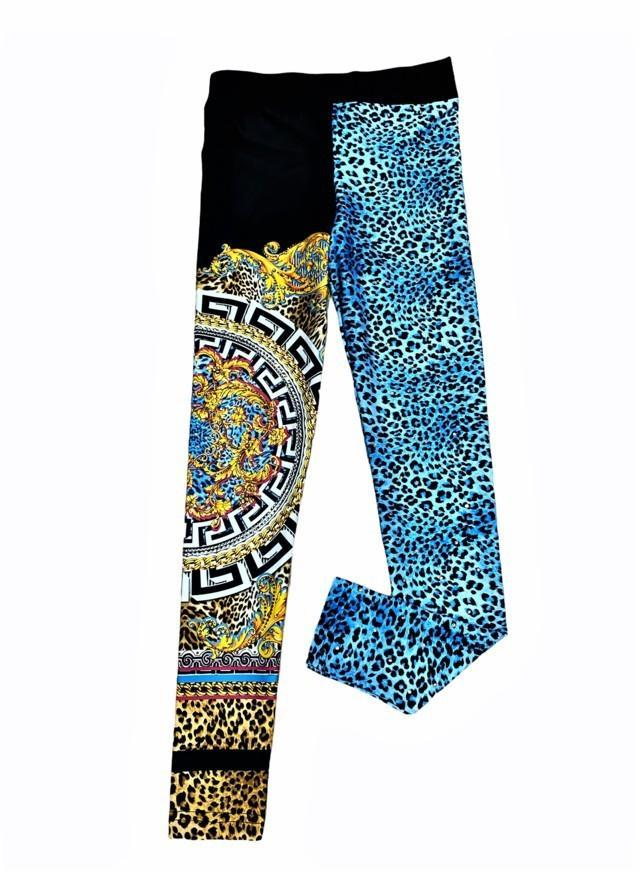 legging italy nice istanbul tosnac.com