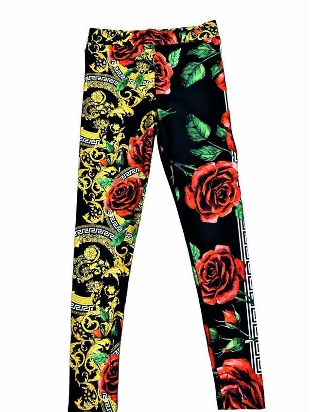 legging classic nice istanbul tosnac.com