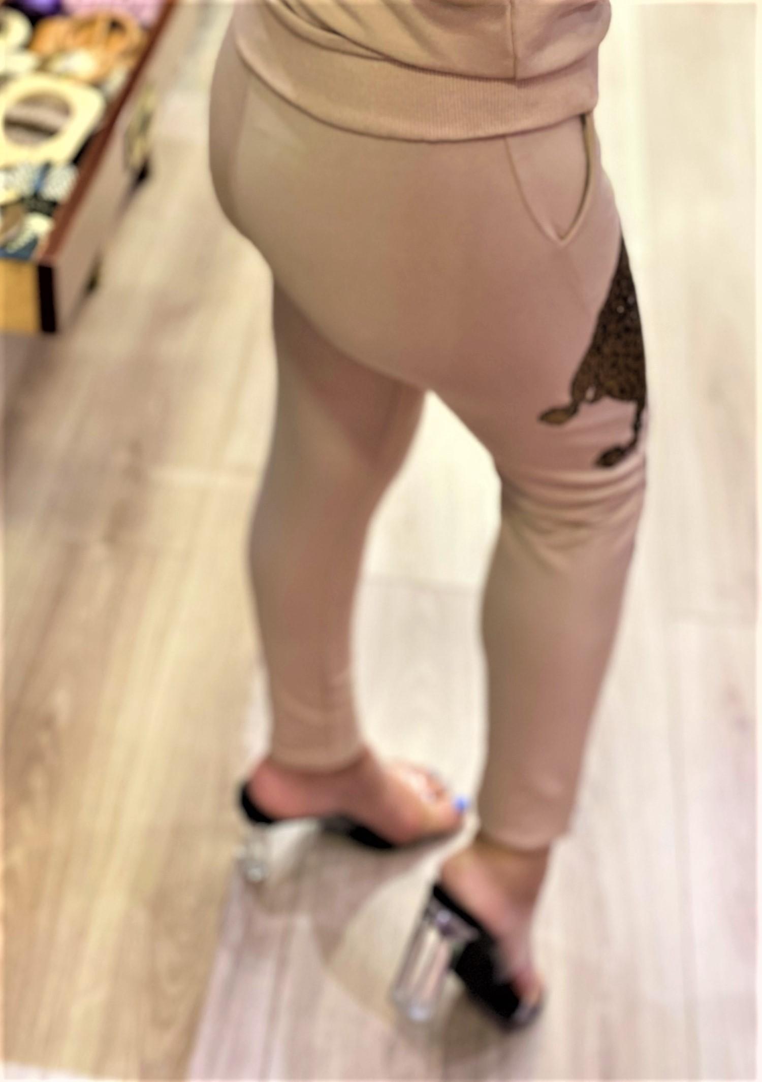 pantalon pantera joya tatu tosnac.com