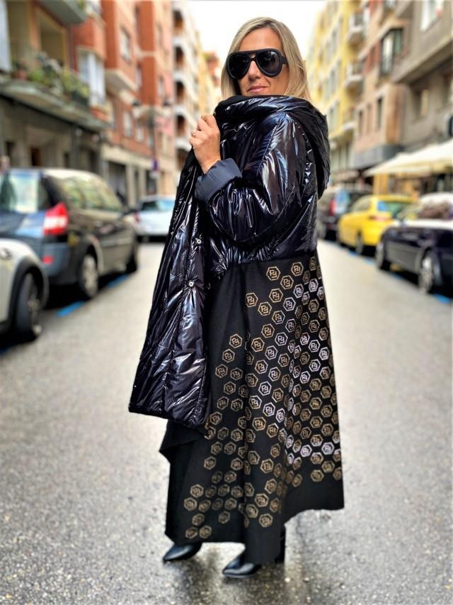 plumifero paparazzi fashion tosnac.com