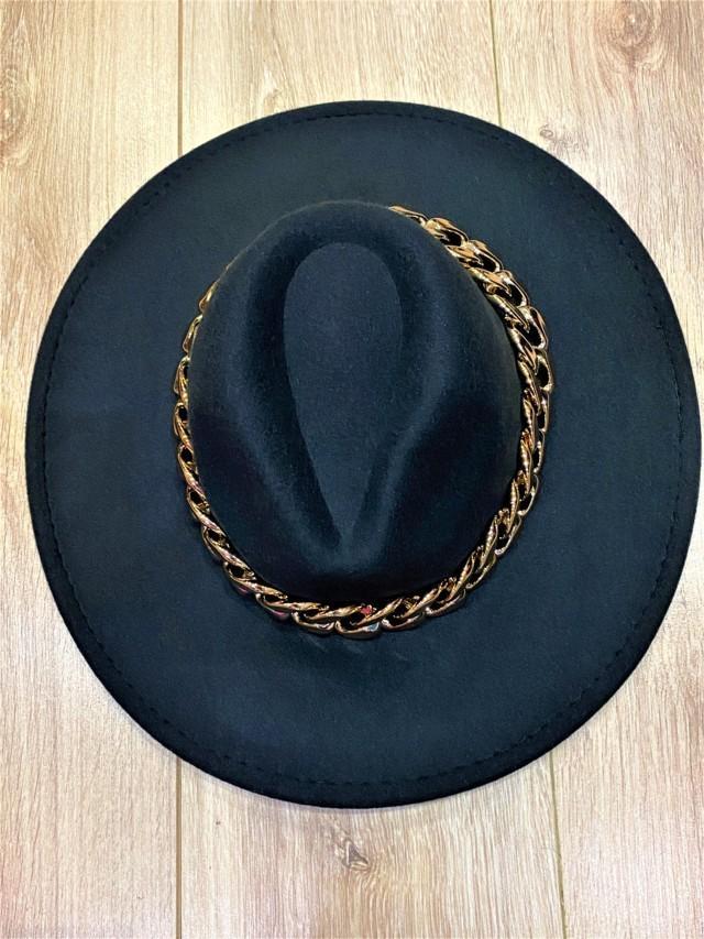 sombrero borsalino cadena tosnac.com