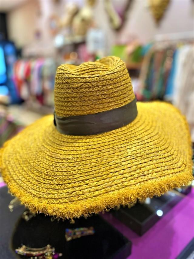 sombrero grande vacances tosnac.com