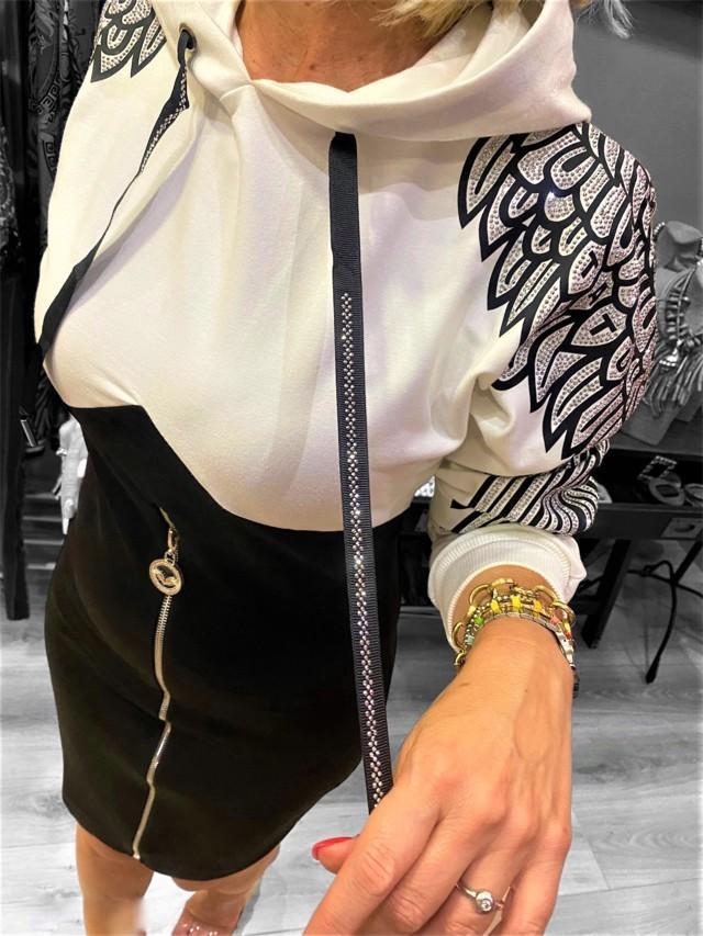 vestido gym tatu tosnac.com