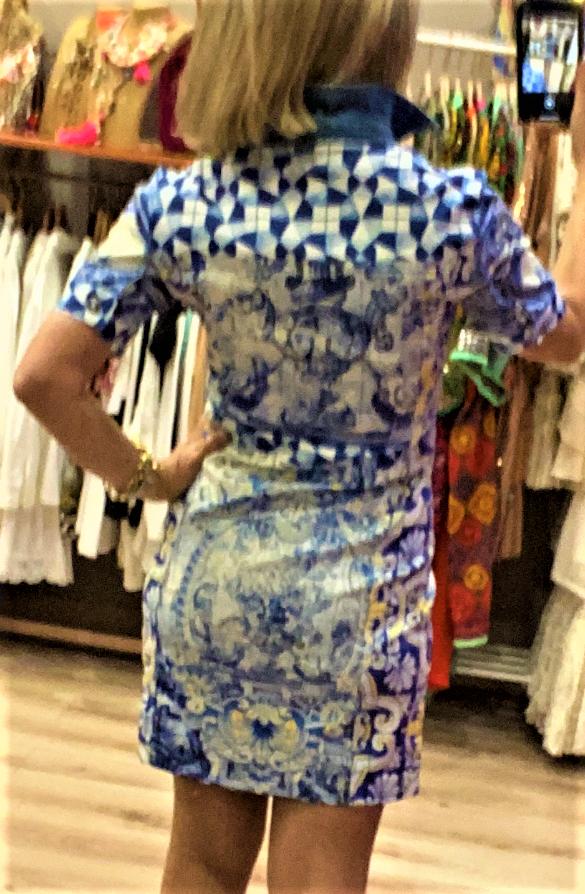 vestido licra oporto nice istanbul tosnac com