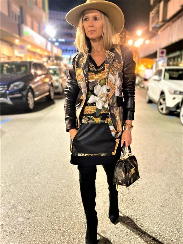 vestido magnolia nice istanbul tosnac.com