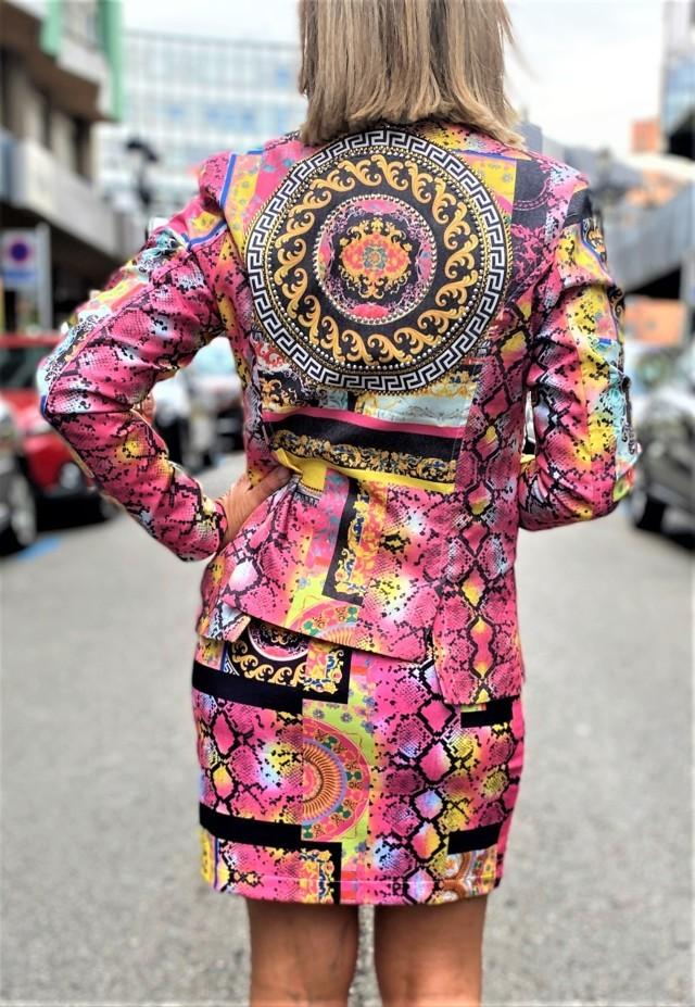vestido piton fantasia nice istanbul tosnac.com
