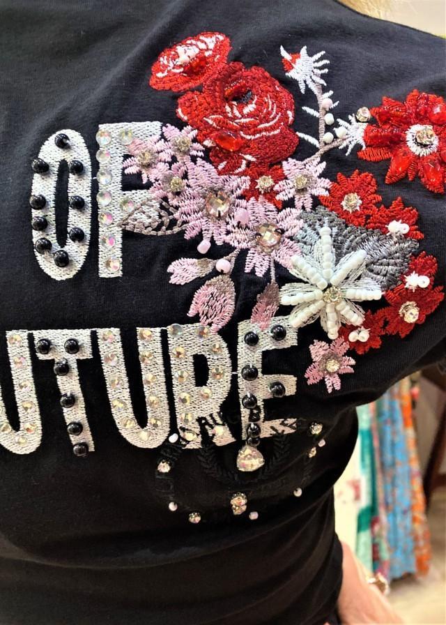 camiseta vision nice istanbul