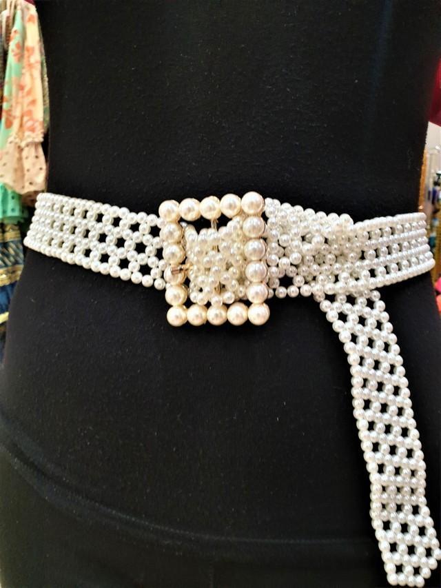 cinturon perlas cierre cuadrado tosnac.com (1)