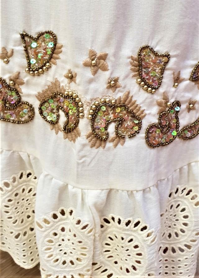 falda sunny isles tosnac.com