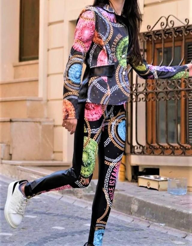 pantalon legging nice istanbul tosnac.com