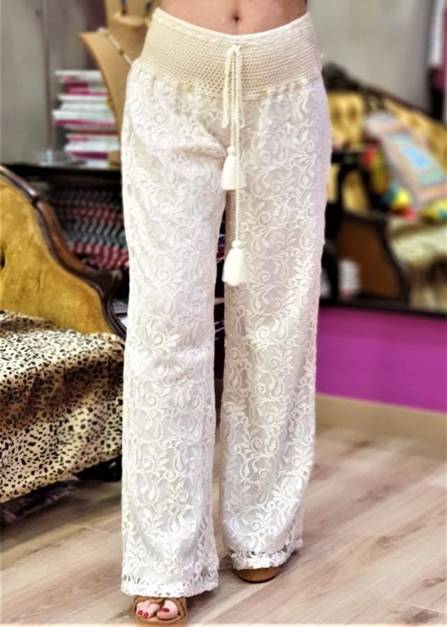 pantalon south pointe tosnac.com
