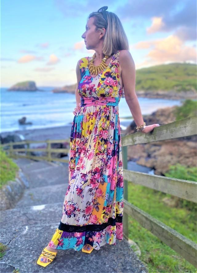 vestido north shore tosnac.com