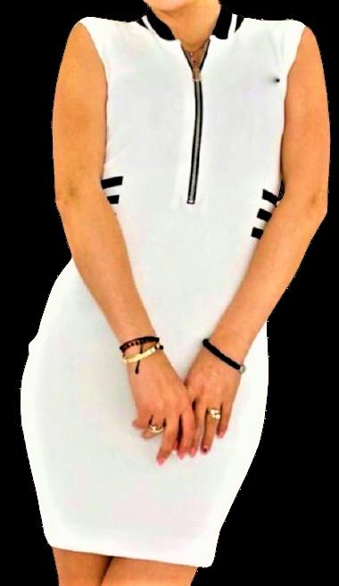 vestido office tatu tosnac.com
