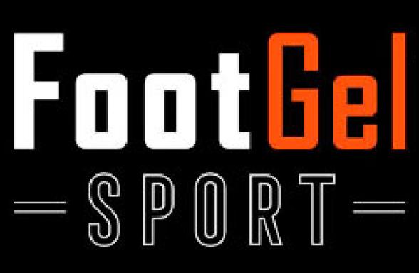 FOOT GEL SPORT