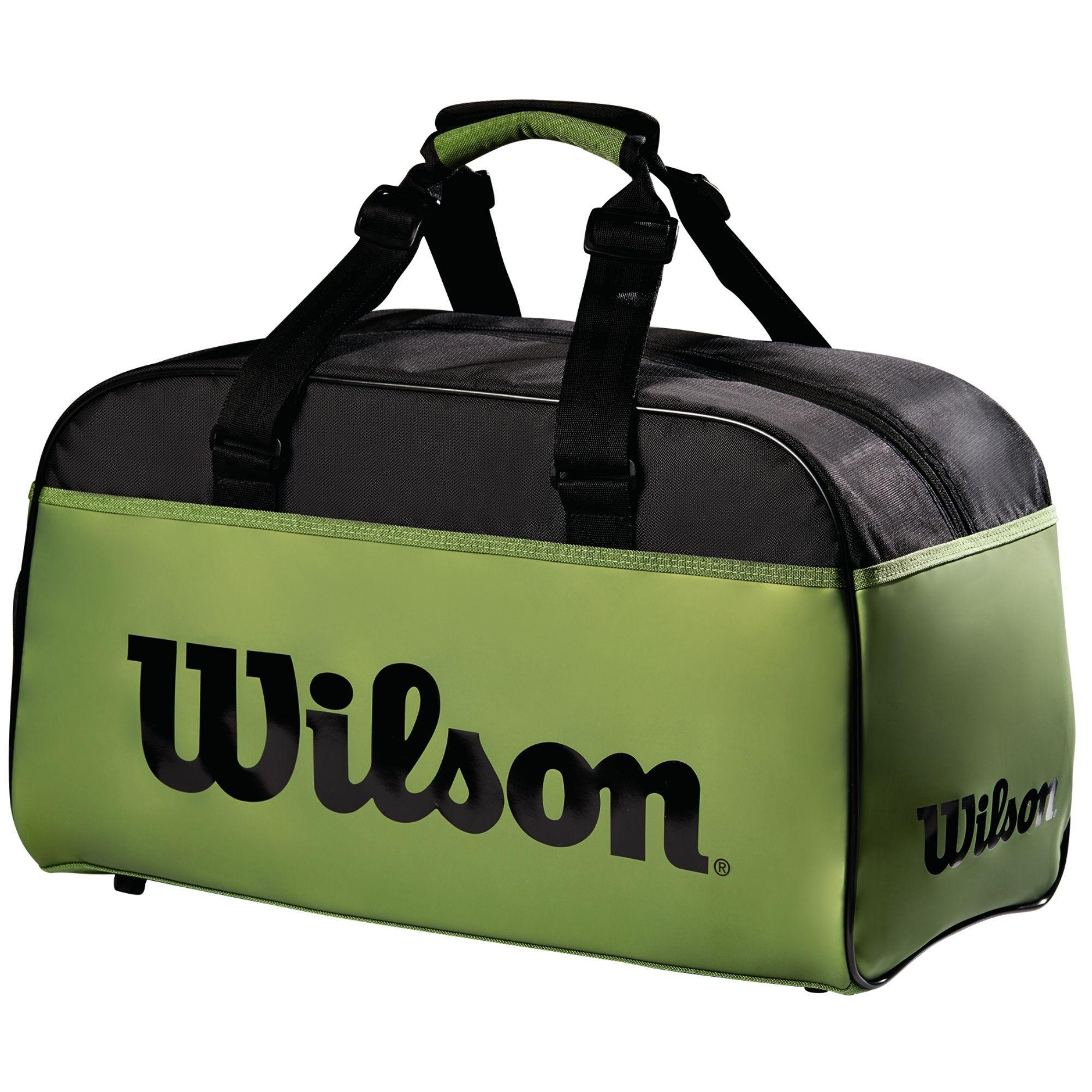 Bolso WILSON BLADE