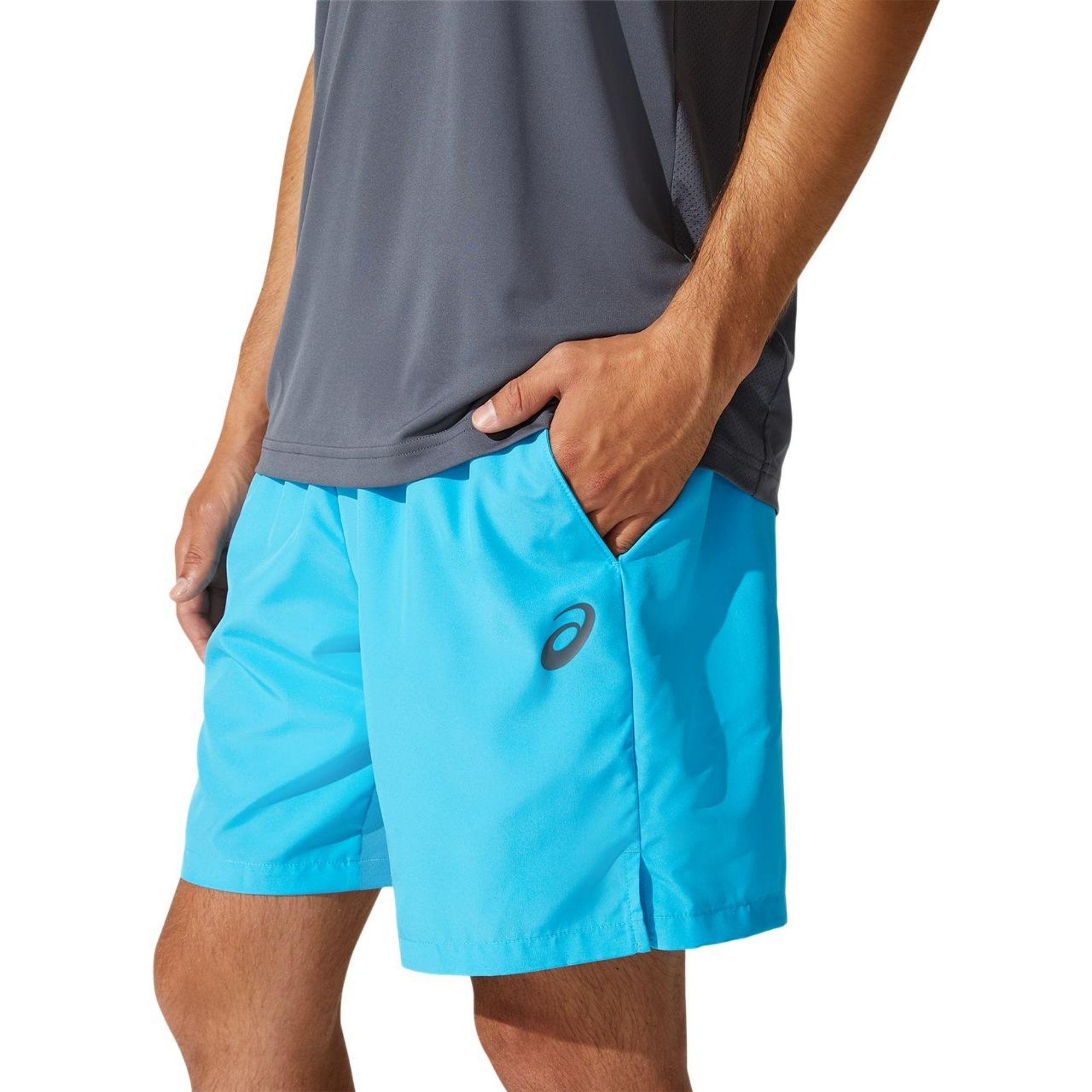 Pantalon ASICS PADEL