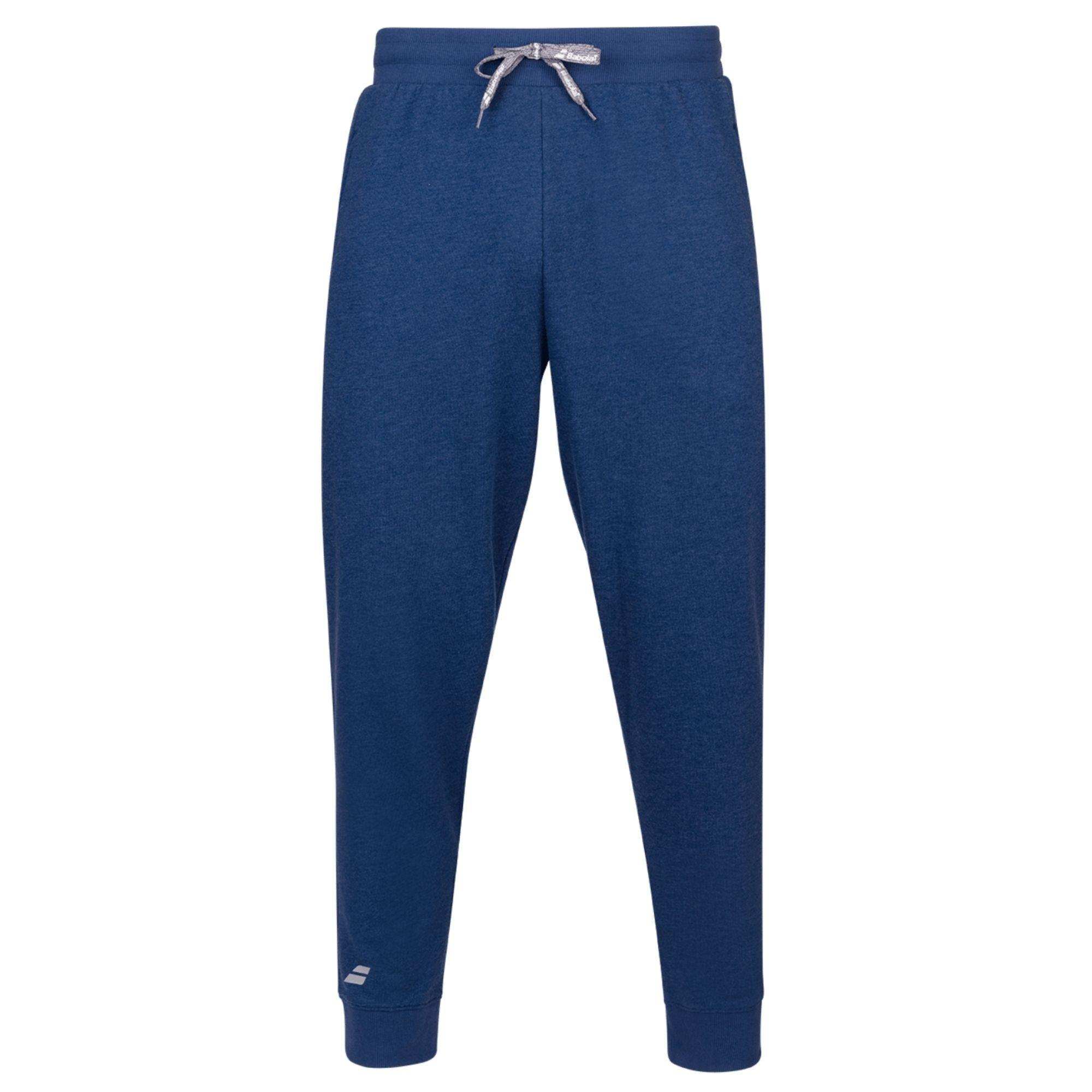 Pantalon BABOLAT largo algodon