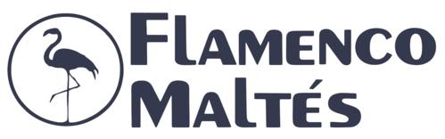 FLAMENCO MALTES