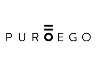 PURO EGO