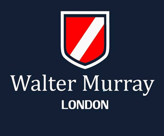 WALTER MURRAY